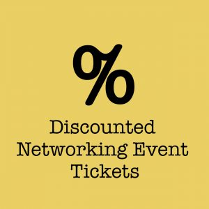 discounted_tickets