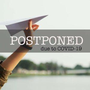 ambition_postponed2