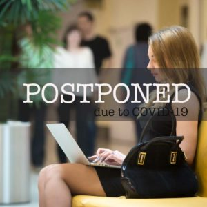 brand_postponed