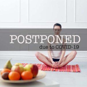 breathebrunch_postponed