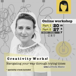 creativityworks_insta